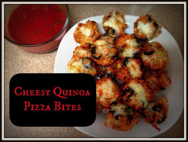 pizza-quinoa-bites-labelframed1