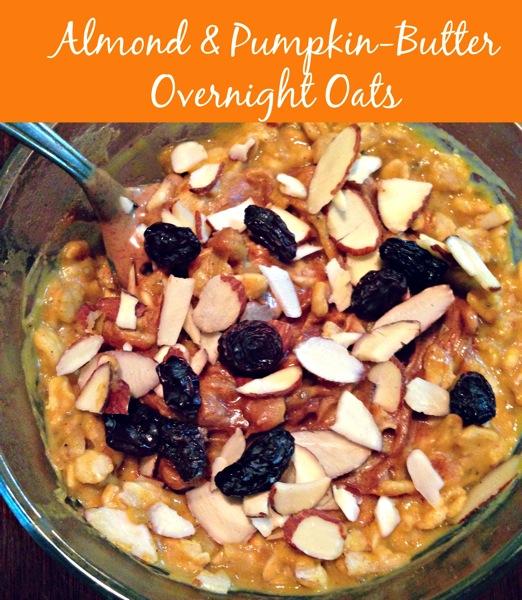pumpkin-overnight-oats.jpg
