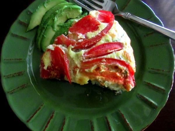 tomato-zuchini-fritata-slice.JPG