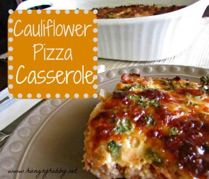 cauliflower-pizza-cassarole2-labeled11