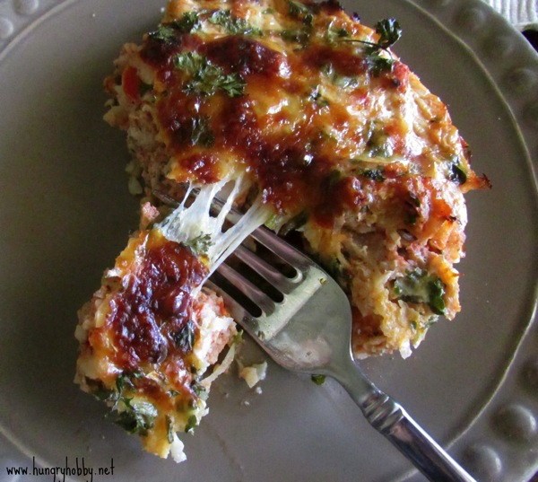 cauliflower-pizza-quiches-slice1.jpg