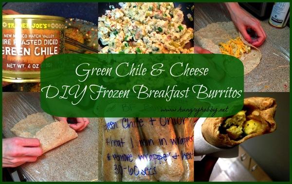 green-chile-cheese-diy-frozen-breakfast-burritos11