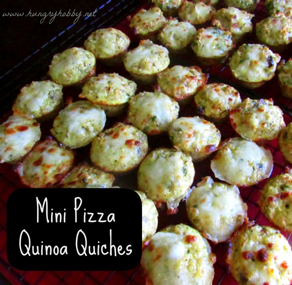 Mini-Pizza-Quinoa-Quiches-labeled.jpg
