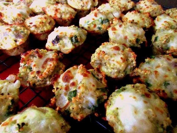 mini-pizza-quinoa-quiches1