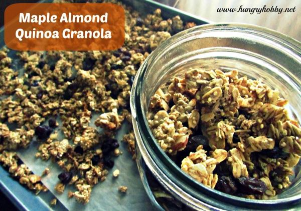 QuinoaGranola2.jpg