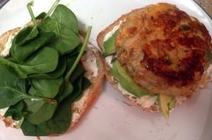 turkey-burger.JPG
