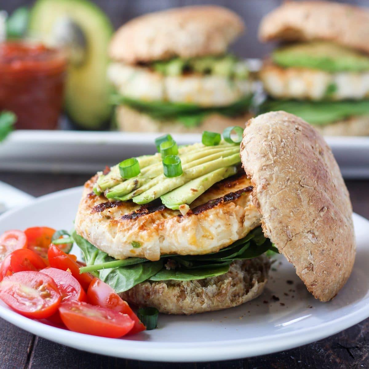 jalapeno-cheddar-turkey-burger
