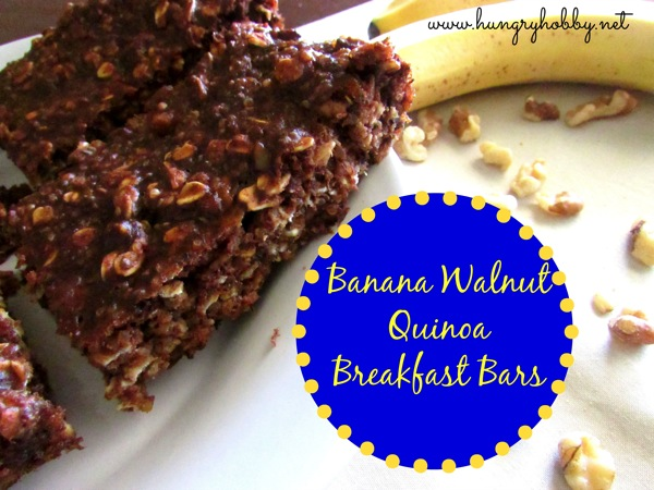 Banana-Walnut-Breakfast-Bars_4.jpg.jpg