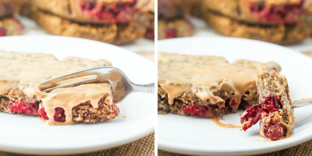 cranberry-date-quinoa-flax-bars-image