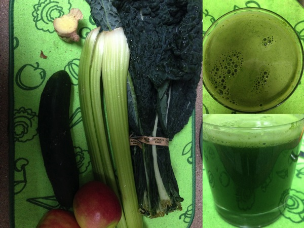 Green-juice-collage.jpg