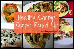 healthy-shrimp-recipe-round-up2
