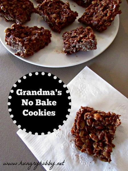 Grandma-Cookies.jpg.jpg