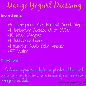 Mango-Yogurt-Dressing-recipe.jpg.jpg