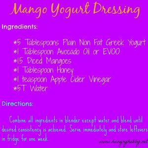 Mango-Yogurt-Dressing-recipe.jpg.jpg