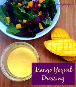 mango-yogurt-dressing1
