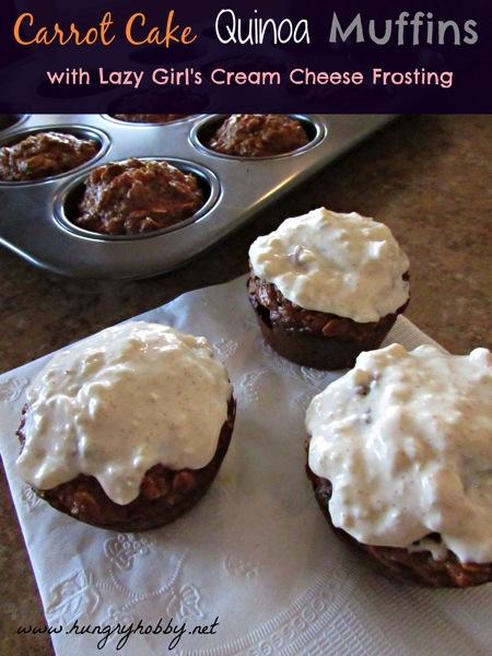 quinoa-muffins11