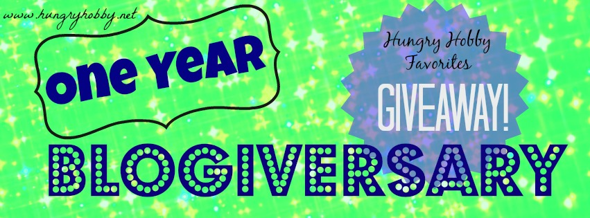 1 Year Blogiversary & Giveaway Banner.jpg