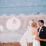 Wedding Reception Recap 2 – Traditional Moments