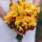 Wedding Reception Recap 1- Vendors & Details
