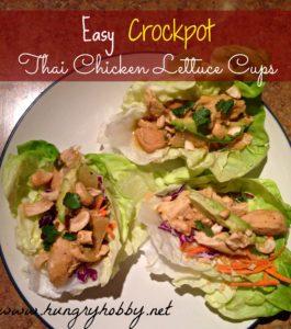 Easy Crockpot Thai Chicken Lettuce Cups.jpg