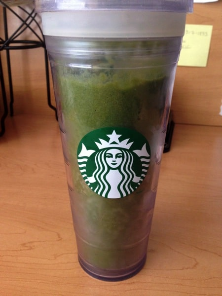 green-smoothie.JPG
