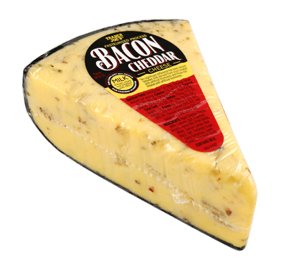 51633-bacon-cheddar-cheese