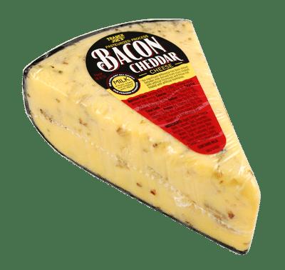 51633-bacon-cheddar-cheese