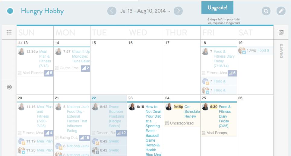 Screen Shot 2014-07-22 at 2.35.18 PM