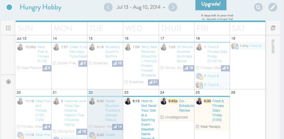 Screen Shot 2014-07-22 at 2.56.09 PM