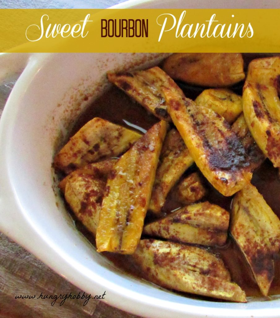 Sweet Bourbon Plantains (www.hungryhobby.net).jpg