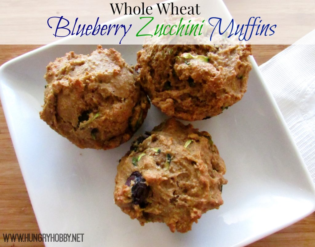 Whole Wheat Blueberry Zucchini Muffins .jpg