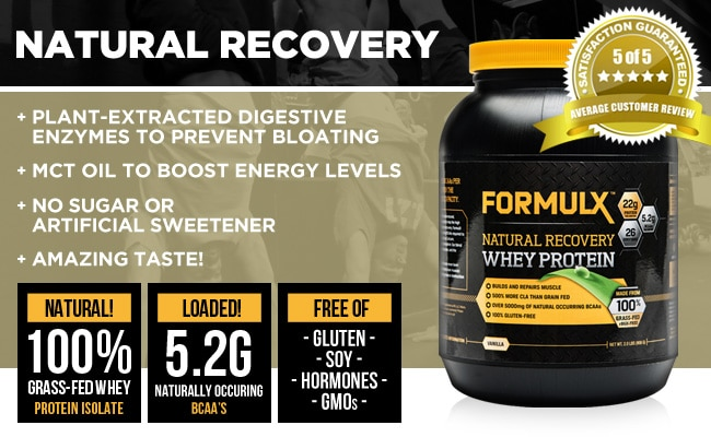 natural-whey-protein-formulx