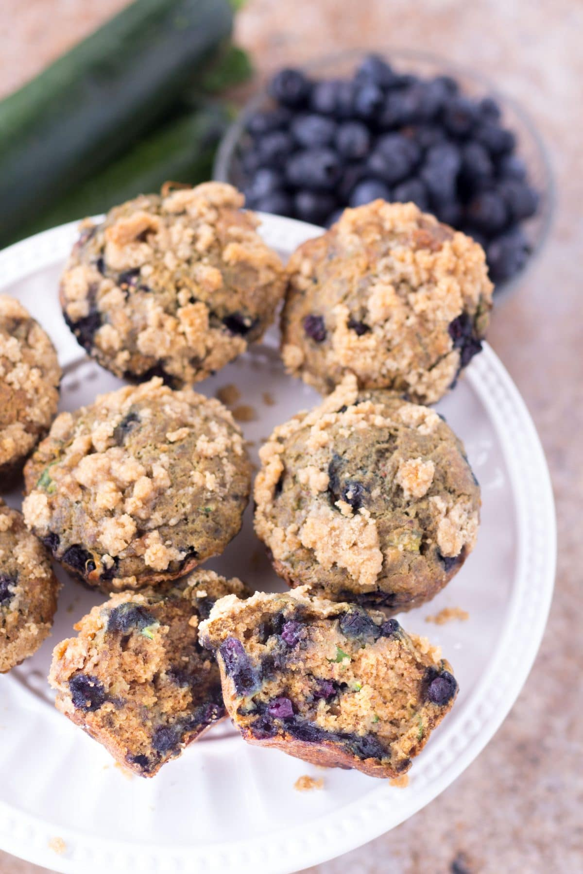 Crumb-bluberry-muffin-image