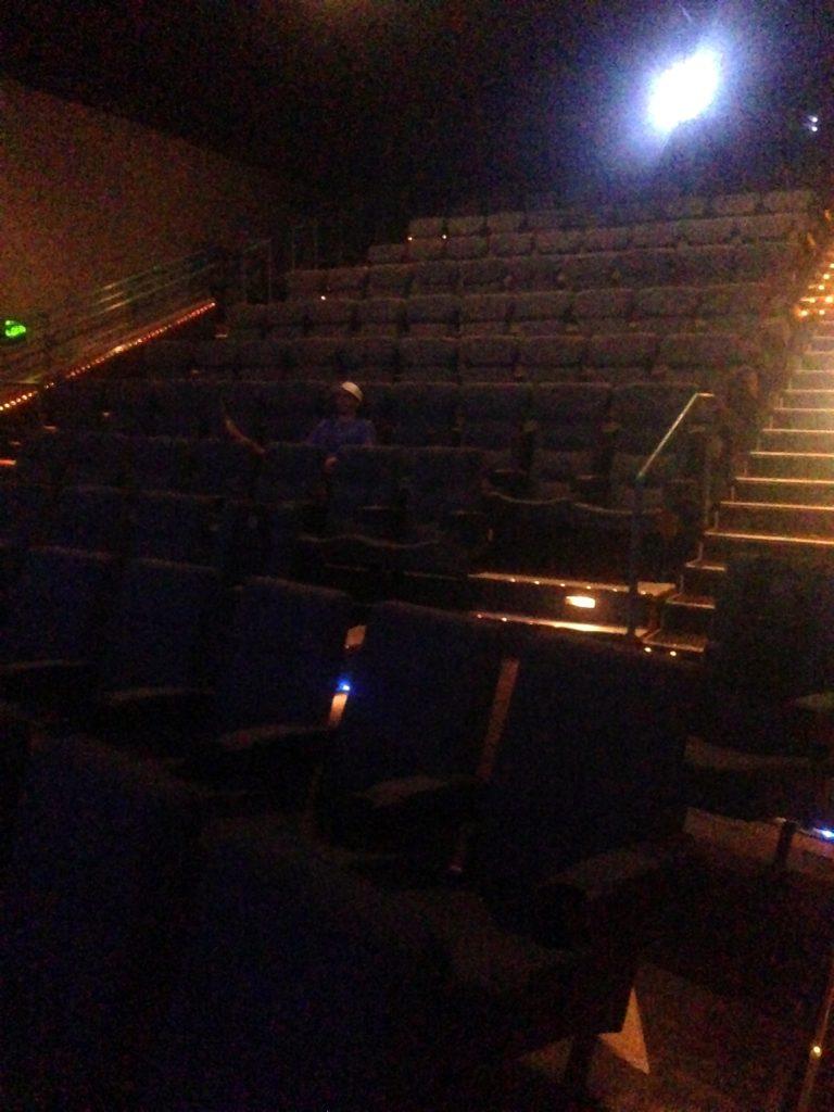 Paul Theater