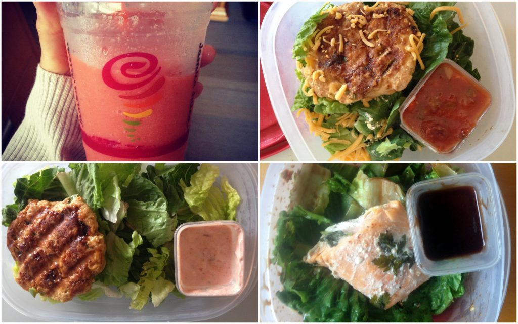 lunch collage2