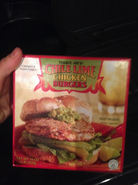 chili-lime-chicken-burgers-trader-joes