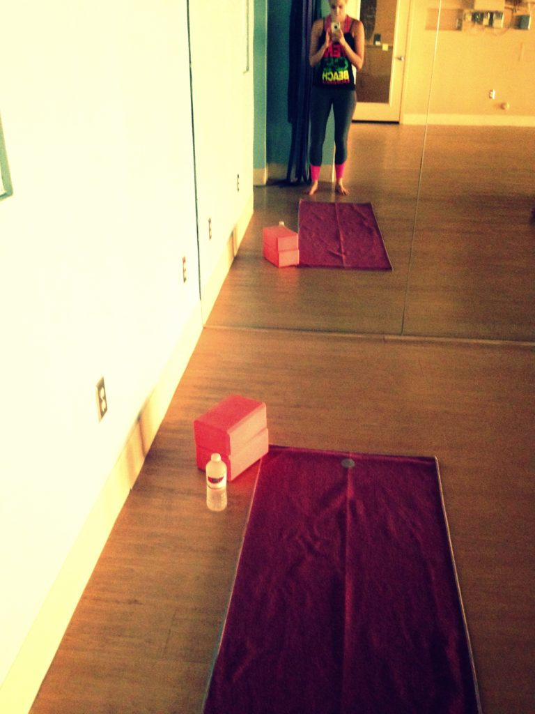 HOT-YOGA-STUDIO