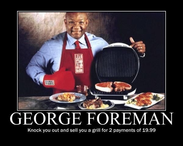george-foreman-funny
