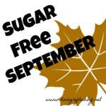 sugar-free-september