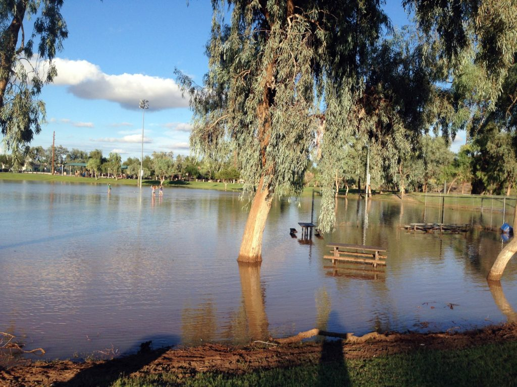flood-ahwatukee
