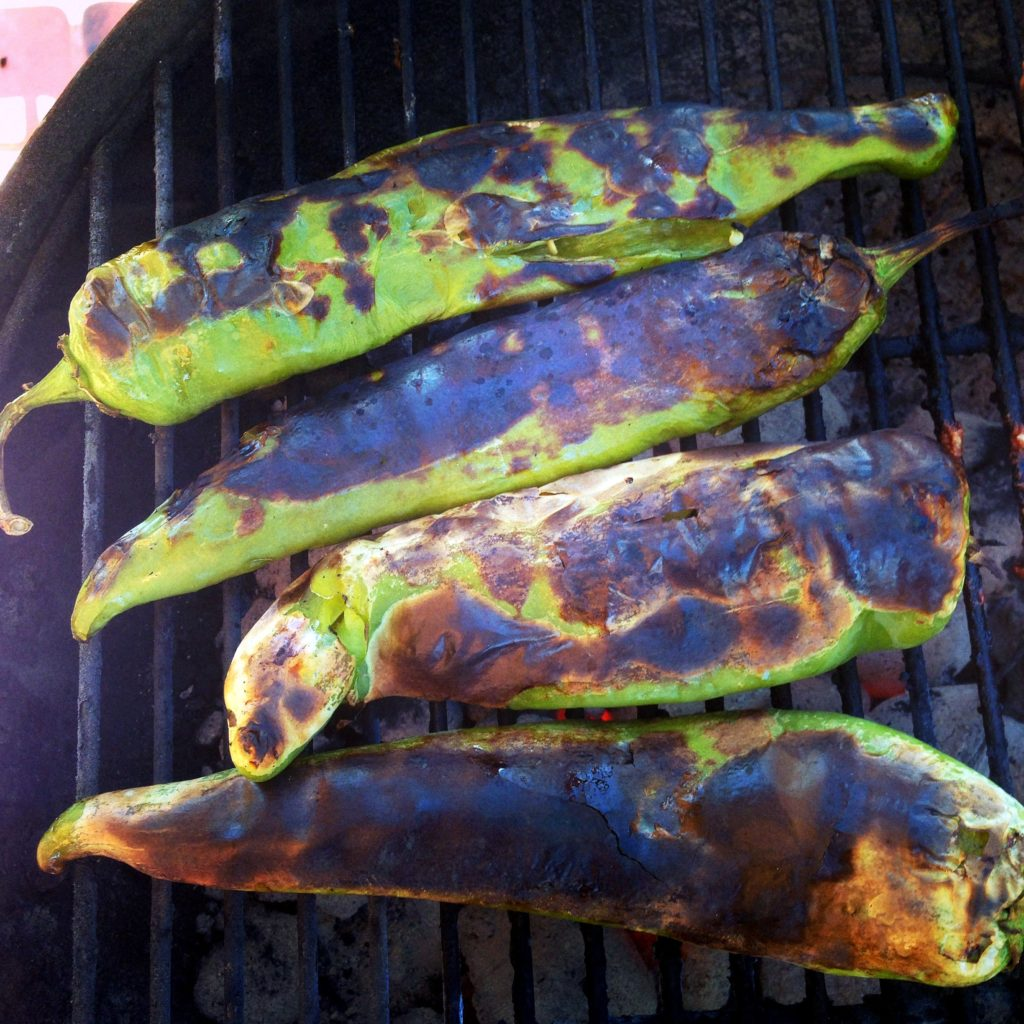 roasted-hatch-chiles