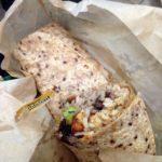 health-mix-burrito-rubios