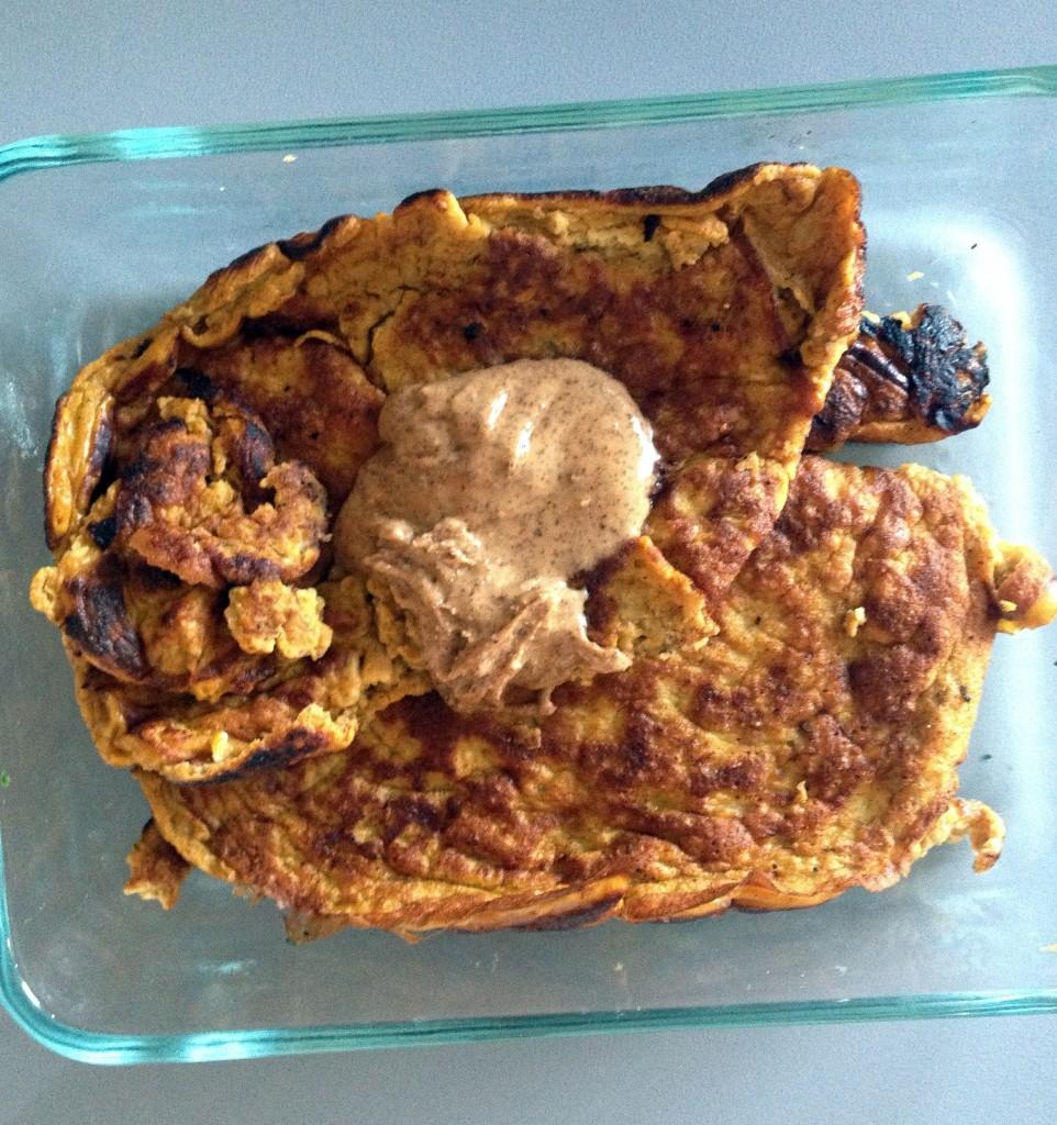 pancake 09-10