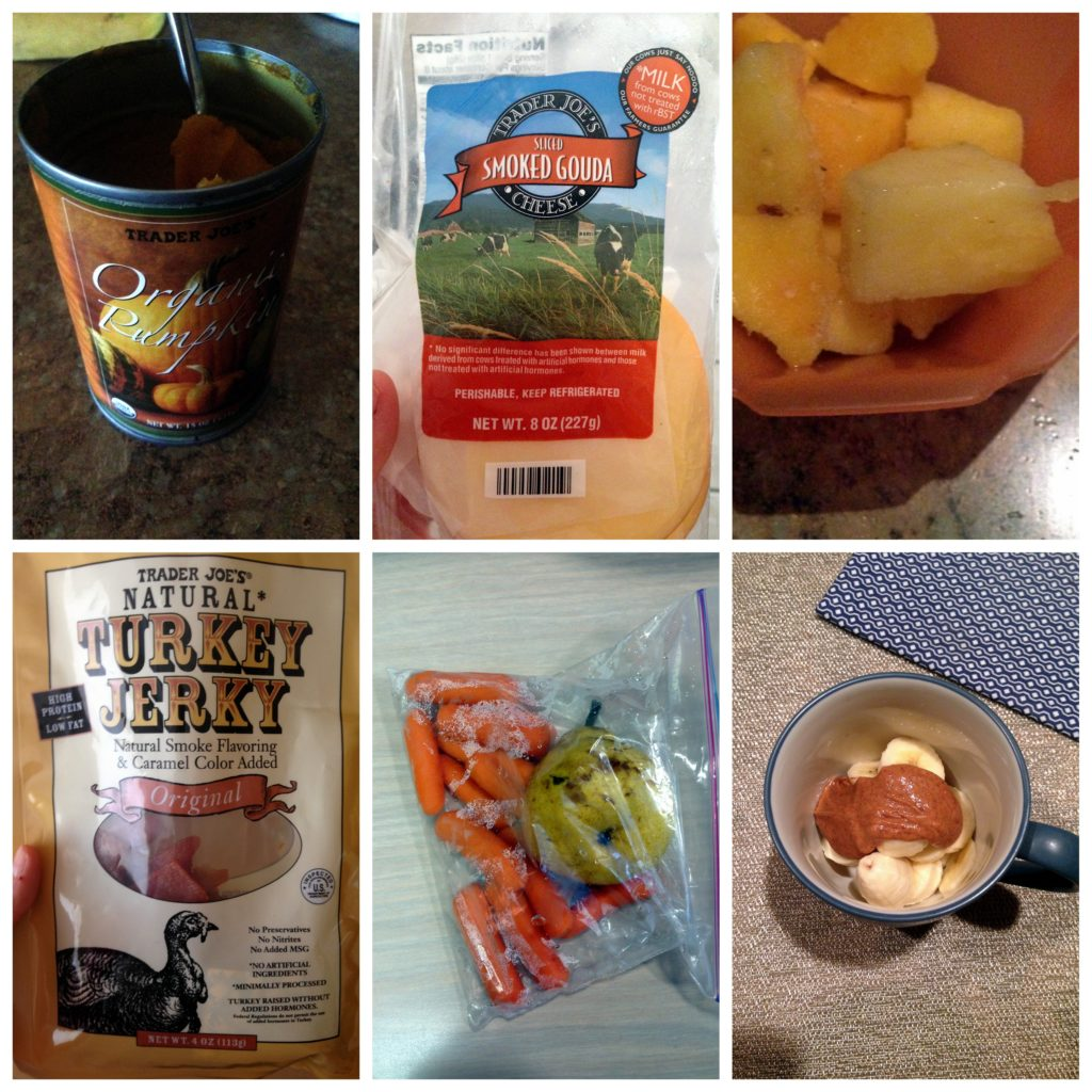 snack collage2