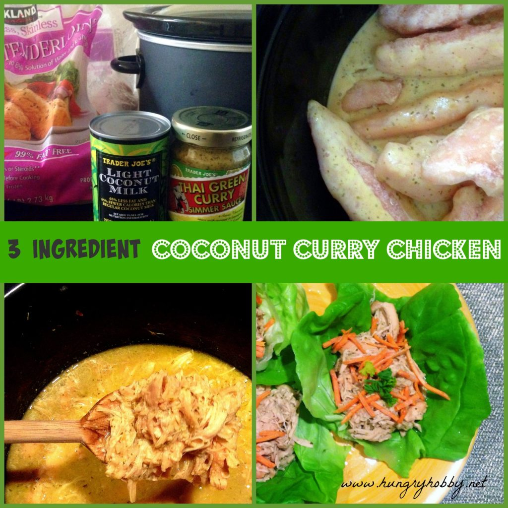 3-ingredient-green-curry-coconut