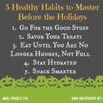 healthy-habits-holidays