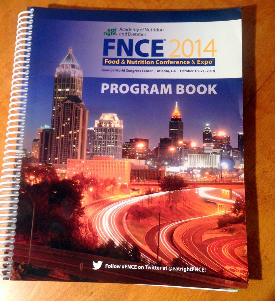 FNCE-2014-Program-Book
