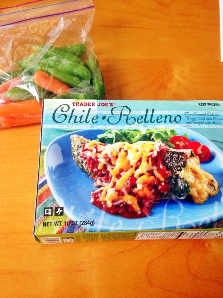 chile-relleno-Trader-Joe's
