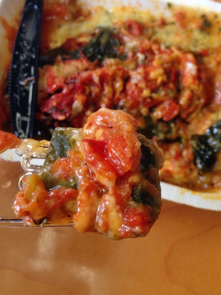 Chile-relleno-trader-joes