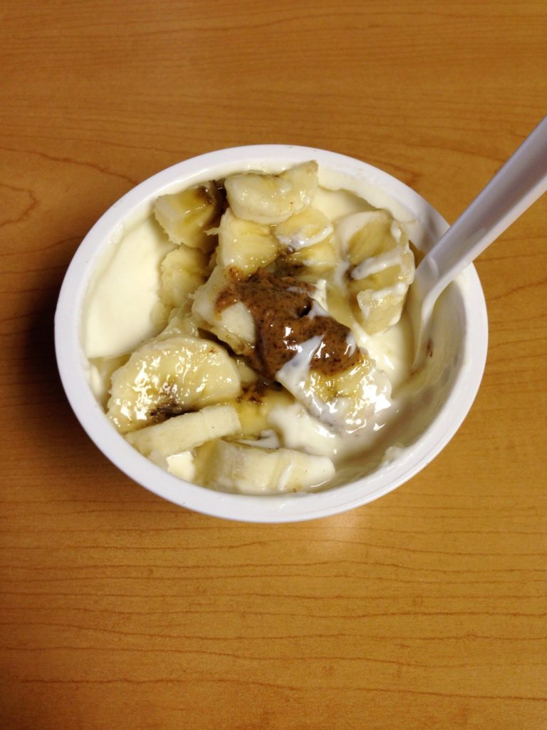 chobani-banana
